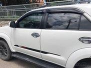 Chính chủ cần bán xe Toyota Fortuner2