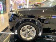 VinFast Hà Nội - VinFast Lux SA - ưu đãi đến 600tr, hỗ trợ thuế 100%, vay tối đa 90% - lái thử tại nhà, sẵn xe giao ngay6