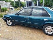 Cần bán gấp Nissan Bluebird 1992 chính chủ2