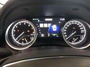 Bán xe Toyota Camry 2.5Q sản xuất 2021, nhập khẩu nguyên chiếc10