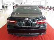 Bán xe Toyota Camry 2.5Q sản xuất 2021, nhập khẩu nguyên chiếc3