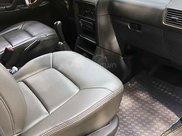 Bán Mitsubishi Pajero năm sản xuất 2001, màu xám còn mới, giá chỉ 130 triệu1