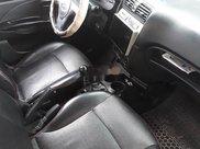 Cần bán xe Kia Morning năm sản xuất 2011 chính chủ, giá 118tr1