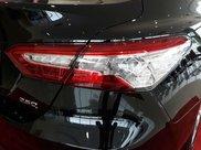 Bán xe Toyota Camry 2.5Q sản xuất 2021, nhập khẩu nguyên chiếc7