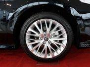 Bán xe Toyota Camry 2.5Q sản xuất 2021, nhập khẩu nguyên chiếc6