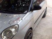 Cần bán xe Kia Morning năm sản xuất 2011 chính chủ, giá 118tr5