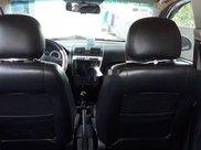 Cần bán xe Kia Morning năm sản xuất 2011 chính chủ, giá 118tr2