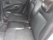 Cần bán xe Kia Morning năm sản xuất 2011 chính chủ, giá 118tr3