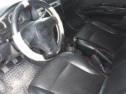 Cần bán xe Kia Morning năm sản xuất 2011 chính chủ, giá 118tr4