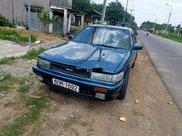Cần bán gấp Nissan Bluebird 1992 chính chủ1