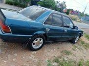 Cần bán gấp Nissan Bluebird 1992 chính chủ5
