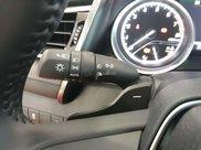 Bán xe Toyota Camry 2.5Q sản xuất 2021, nhập khẩu nguyên chiếc11