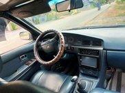 Cần bán gấp Nissan Bluebird 1992 chính chủ6