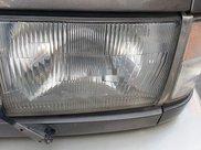 Cần bán Isuzu Trooper sản xuất 1997, màu xám, nhập khẩu nguyên chiếc, 130 triệu5
