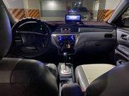 Cần bán lại xe Mitsubishi Lancer đời 2004, màu đỏ, xe nhập xe gia đình, giá 169tr11