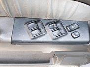 Cần bán Isuzu Trooper sản xuất 1997, màu xám, nhập khẩu nguyên chiếc, 130 triệu1