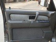 Cần bán Isuzu Trooper sản xuất 1997, màu xám, nhập khẩu nguyên chiếc, 130 triệu10