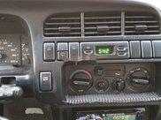 Cần bán Isuzu Trooper sản xuất 1997, màu xám, nhập khẩu nguyên chiếc, 130 triệu9