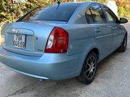 Bán Hyundai Verna năm 2008, xe nhập, giá 215tr2