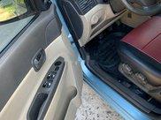 Bán Hyundai Verna năm 2008, xe nhập, giá 215tr4