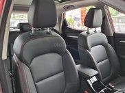 Bán MG ZS phiên bản Lux + 2021 nhập Thái6