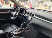 Bán MG ZS phiên bản Lux + 2021 nhập Thái5