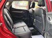 Bán MG ZS phiên bản Lux + 2021 nhập Thái7
