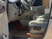 Bán ô tô Toyota Innova 2.0 E sản xuất 2015, 440 triệu5