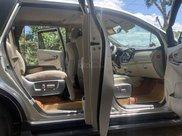 Bán ô tô Toyota Innova 2.0 E sản xuất 2015, 440 triệu3