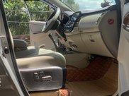Bán ô tô Toyota Innova 2.0 E sản xuất 2015, 440 triệu1