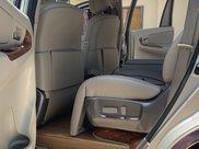 Bán ô tô Toyota Innova 2.0 E sản xuất 2015, 440 triệu6