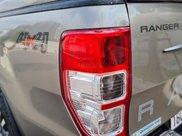 Bán Ford Ranger XL 2.2L 4x4 MT năm 201712