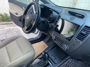Bán Kia Cerato 1.6AT 2016  năm sản xuất 2016, giá 495tr7