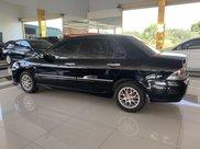 Cần bán gấp Mitsubishi Lancer sản xuất năm 20044
