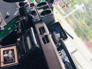 Bán ô tô Isuzu Amigo 4x4 MT đời 1990, nhập khẩu, giá chỉ 350 triệu5