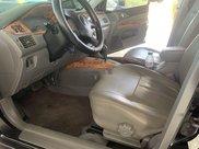Cần bán gấp Mitsubishi Lancer sản xuất năm 20049