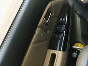 Bán Toyota Fortuner TRD năm sản xuất 2014 chính chủ, giá chỉ 635 triệu8