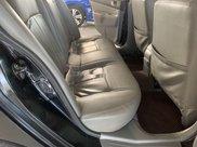 Cần bán gấp Mitsubishi Lancer sản xuất năm 20045