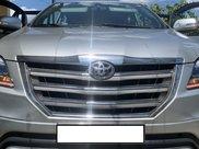Bán ô tô Toyota Innova 2.0 E sản xuất 2015, 440 triệu0