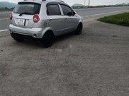 Cần bán lại xe Daewoo Matiz sản xuất năm 2007, nhập khẩu còn mới, giá 124tr4