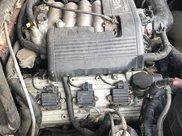 Bán xe Isuzu Trooper năm 2001, màu đỏ, xe nhập7