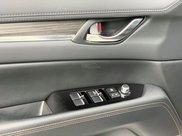 Cần bán xe Mazda CX 5 2017, màu trắng, giá tốt5