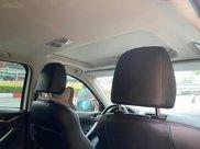 Cần bán xe Mazda CX5 bản 2.5L 2 cầu sx 20175