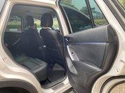 Cần bán xe Mazda CX5 bản 2.5L 2 cầu sx 201710