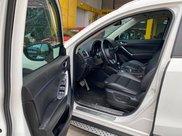 Cần bán xe Mazda CX5 bản 2.5L 2 cầu sx 20179