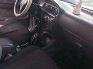 Bán Ford Ranger đời 2002, màu trắng, giá tốt3