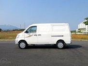 Xe Van 2 chỗ Thaco Towner Van 2S năm 20212