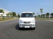 Xe Van 2 chỗ Thaco Towner Van 2S năm 20210