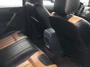 Ngân hàng cần bán đấu giá Ford Ranger sản xuất 2016, số sàn một cầu3