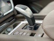 Vinfast Hà Nội- Vinfast LuxSA2.0 sẵn xe giao ngay, quà tặng khủng tháng 5, hỗ trợ 80% giá trị xe7